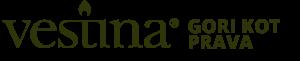 slogan-logo-300x61